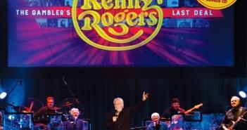 kenny rogers gambler's last deal