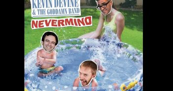 kevin devine nevermind edit