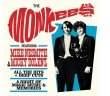 monkees tour 2020