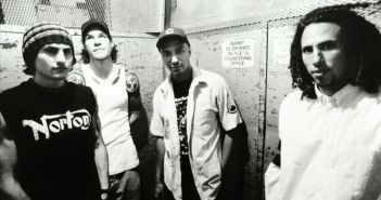 rage against the machine pic fb