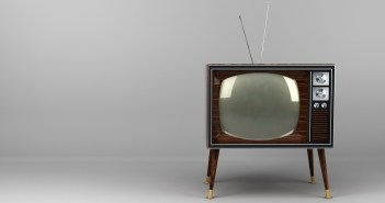 TV for