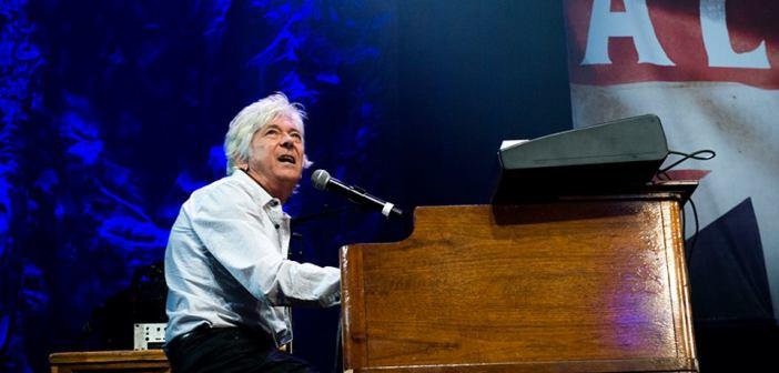 ian mclagan piano