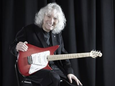 albert lee feature crop
