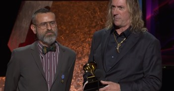 tool grammy awards 2020