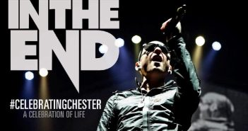 In the End Linkin Park 2020