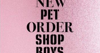 new order and pet shop boys tour 2020
