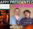 The Presidents of the United States of America Kickstarter