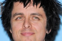 Billie Joe Armstrong No Fun Mondays