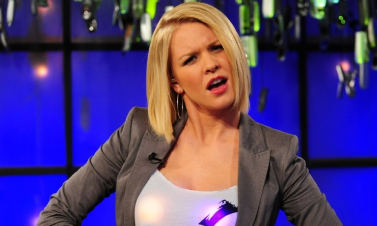 carrie-keagan-ngtv