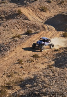 King-of-the-Hammers-2011_0006