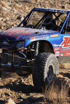 King-of-the-Hammers-2011_0029