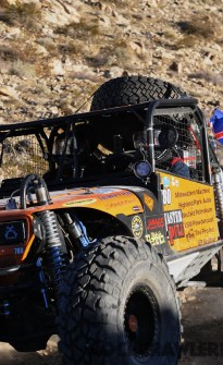 King-of-the-Hammers-2011_0037