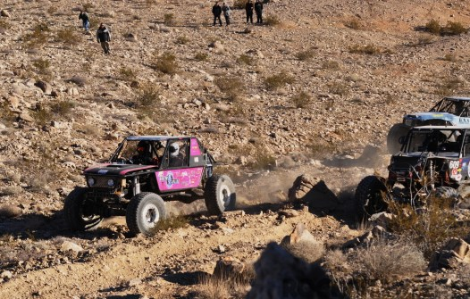King-of-the-Hammers-2011_0067
