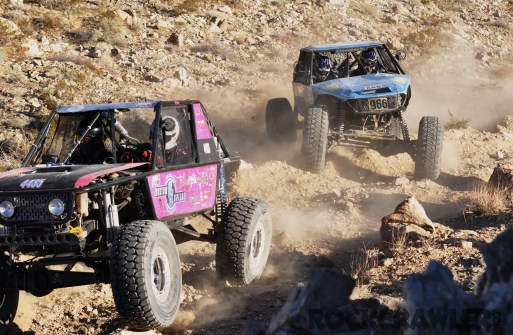 King-of-the-Hammers-2011_0070