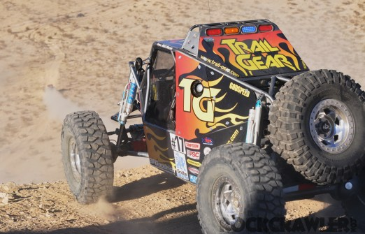 King-of-the-Hammers-2011_0109