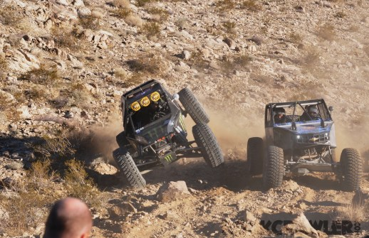 King-of-the-Hammers-2011_0141