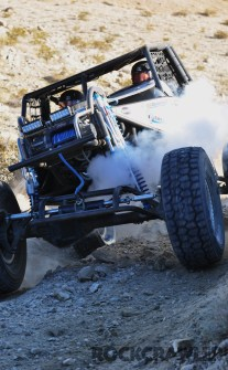 King-of-the-Hammers-2011_0188