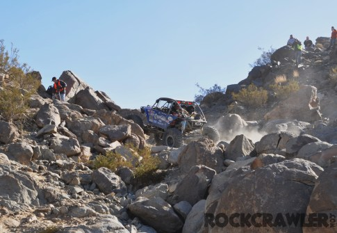 King-of-the-Hammers-2011_0226