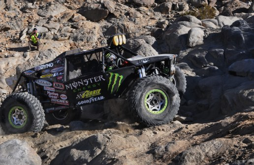 King-of-the-Hammers-2011_0242