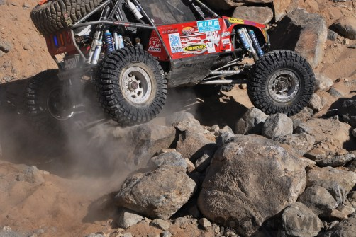 King-of-the-Hammers-2011_0285