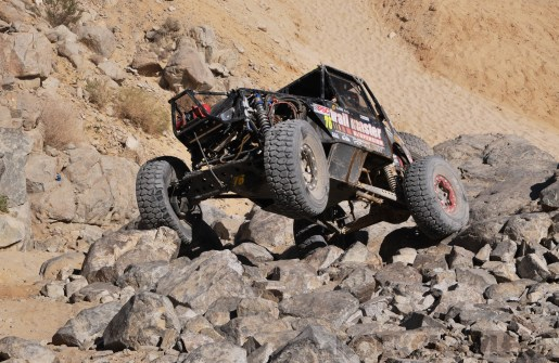 King-of-the-Hammers-2011_0305