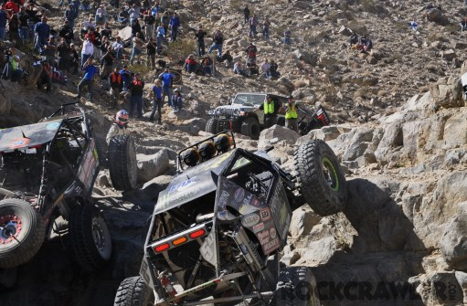 King-of-the-Hammers-2011_0322