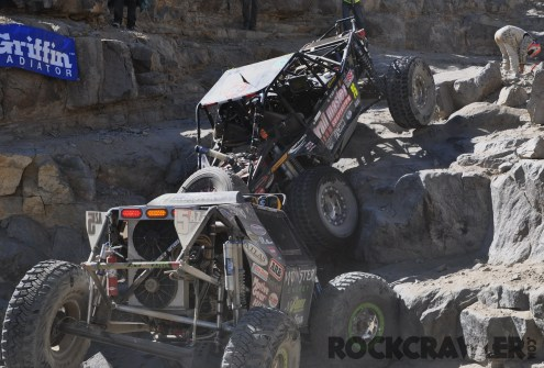 King-of-the-Hammers-2011_0325