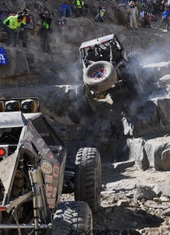 King-of-the-Hammers-2011_0331