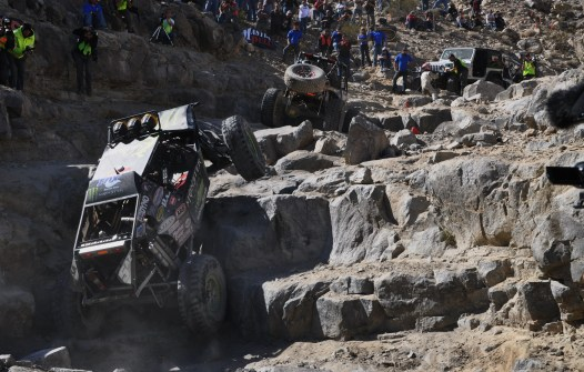 King-of-the-Hammers-2011_0335