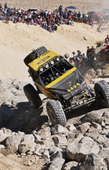 King-of-the-Hammers-2011_0354