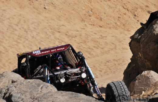 King-of-the-Hammers-2011_0376