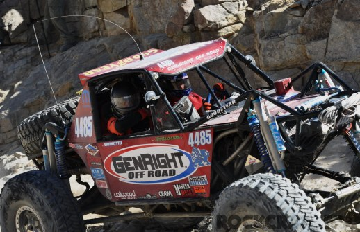 King-of-the-Hammers-2011_0380