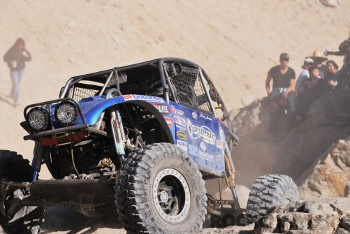 King-of-the-Hammers-2011_0425