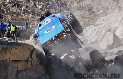 King-of-the-Hammers-2011_0443