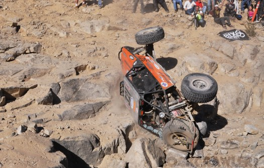 King-of-the-Hammers-2011_0508