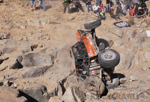 King-of-the-Hammers-2011_0509