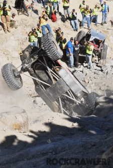 King-of-the-Hammers-2011_0531