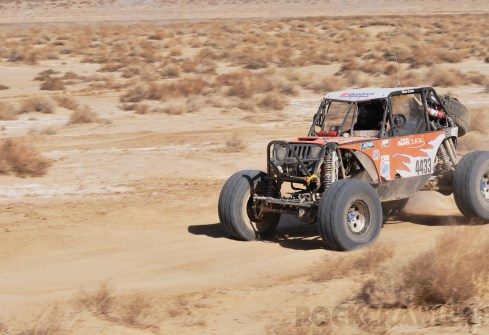 King-of-the-Hammers-2011_0580