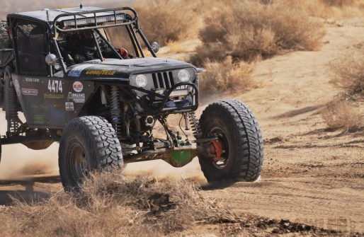 King-of-the-Hammers-2011_0617