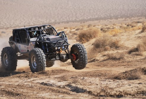 King-of-the-Hammers-2011_0622