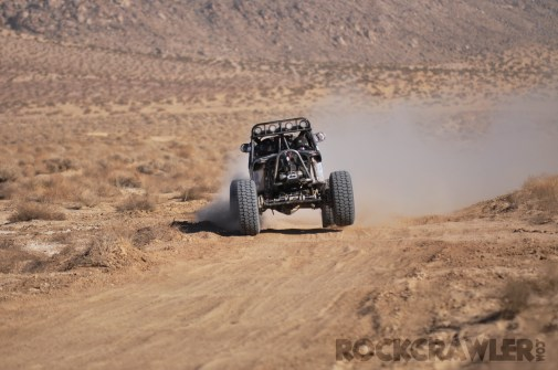 King-of-the-Hammers-2011_0649