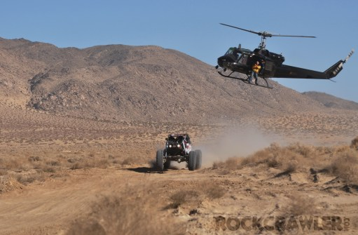 King-of-the-Hammers-2011_0682