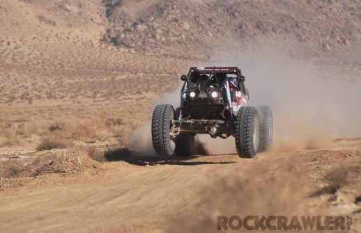 King-of-the-Hammers-2011_0684