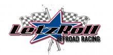 LetzRoll Racing