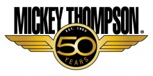 MT-50-Years-Logo