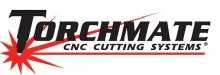 Torchmate_logo.1