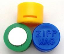 Zippics31.1