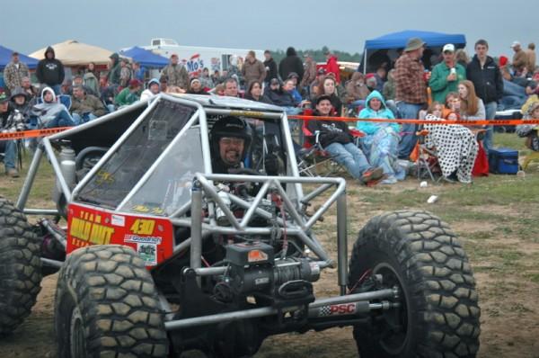 Dayton 2012 Cb1