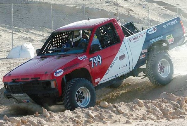 Rocky Point Racing