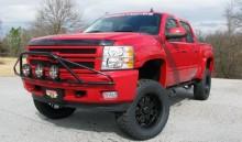 RockyRidge-MT-Truck